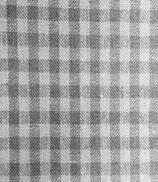 18-003 vichy gris lino