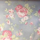 Flores 29846