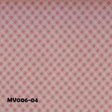 MV006-04