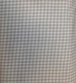 Lino cuadros beig 1842016