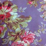 Esprit maison violeta (01) 46500