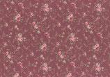 Rosa pequeña rosa JP150-20