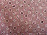 Tela estampada sprint rosa 262013