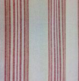 18-023 rayas rojas