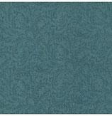 Tela patchwork agua 43024