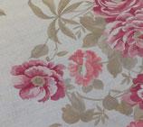 Flor vintage 1
