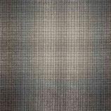 TELAS JAPONESAS GRIS BLANCO 100% ALGODON Referencia- G00017