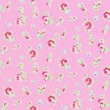 Flor rosa JP 843-20