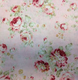 JP337-20 Flor mediana rosa