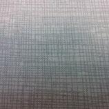 Tela basica grises 332014