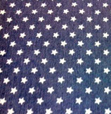 Tela tejana para patchwork estrellas 3621 c.8 A.S