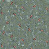 Pajaritos azules HG 8335-11