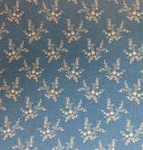 Ramillete azul R33-2359-0150