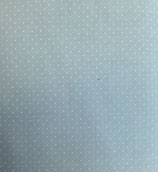 DW286-7 Topito azul