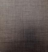 Tela estampada gris 1525 S8