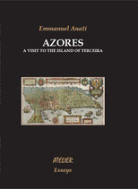 Azores: a visit to the Island of Terceira - Atelier Saggi XI - language: English