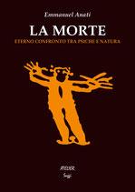 La morte - Atelier Saggi XV - Language: Italian
