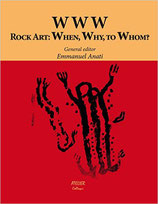 WWW Rock Art: When, Why, to Whom?  - Atelier colloqui VII - language: English