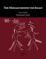 The Message Behind the Image - Atelier Colloqui XV - Language: English