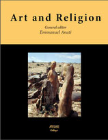 Art and religion  - Atelier Colloqui IX - Language: English