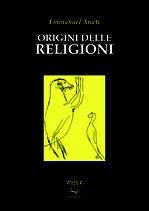 Origini delle religioni - Atelier Saggi VI - 2020 Edition - Language: Italian