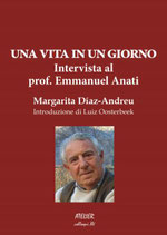 Una vita in un giorno  - Atelier colloqui XV - language: Italian