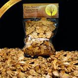 Palo Santo chips Ref: 2496EN
