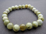 bracelet Labradorite perle 10 mm Ref: 2858