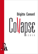 COLLAPSE / ePUB ou MOBI
