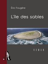 L'ÎLE DES SABLES