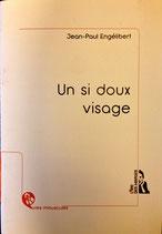 UN SI DOUX VISAGE / ePUB ou MOBI