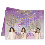 Violetta Gold Edition Tischdecke