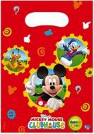Mickey Mouse Clubhouse Partytüten