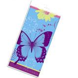 Schmetterling Tischdecke