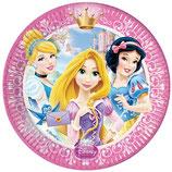 Disney Princess Glamour Partyteller