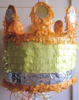 Piñata Krone