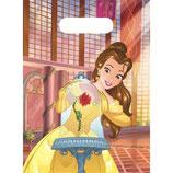 Disney Belle Partytüten