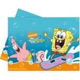 SpongeBob Surf Tischdecke