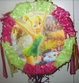 Piñata Tinkerbell