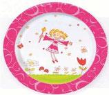 Prinzessin Julia Partyteller