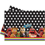 Muppets Show Tischdecke