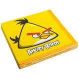 Angry Birds Film Servietten