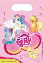 My little Pony Partytüten