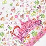 Princess Tischdecke