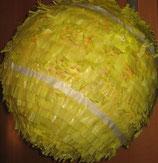 Piñata Tennisball