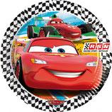 Cars RSN Partyteller