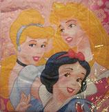 Disney Princess Schneewittchen Servietten