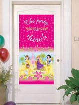 Disney Princess Türplakat