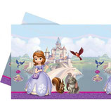 Sofia the First Tischdecke