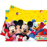Mickey Mouse Clubhouse Playful Tischdecke